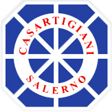 Casartigiani Salerno
